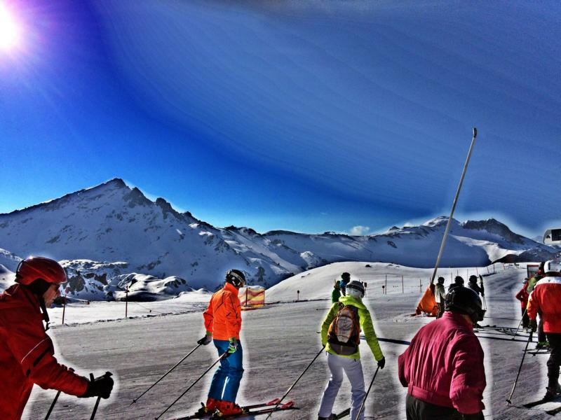 fun-and-sports-goes-ischgl