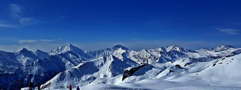 Abfahrtszeiten Grindelwald am 16.03.2019